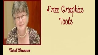 Download Graphics Tools Videos - Dcyoutube