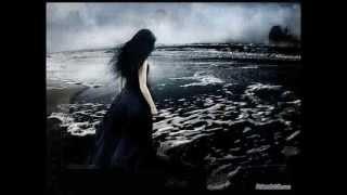 Manena Mon - Fuad feat Oni