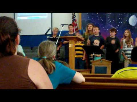 Vbs sin messed everything up galatic starveyors