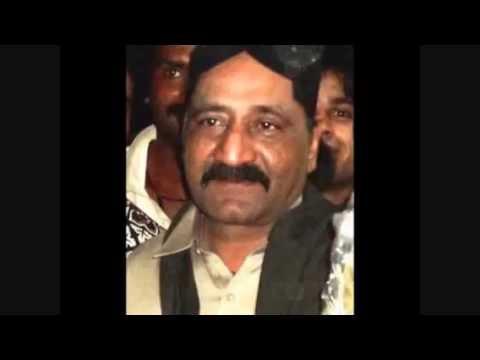 manzoor sakhirani   khabar nahay wechhoran   old new hits best songs sindhi kalam