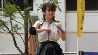 2019/05/06 タワーレコード横浜リリイベ(撮影OK)