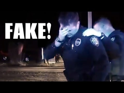 Cop Shoots and Kills Unarmed Man Caught on Video (BEST ANALYSIS)