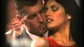 Latin lover (2001) - APERTURA | telenovela