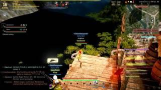 bdo fishing guide