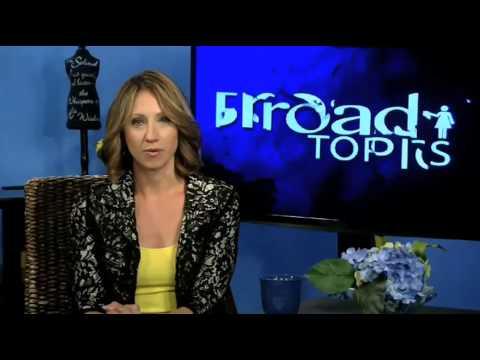 Broad Topics TV