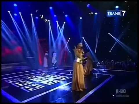 KOTAK   Selalu Cinta, 4 Sisi Kotak, Trans7, 18 Februari 2012   YouTube