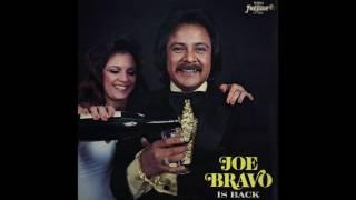 JOE BRAVO - QUE CASUALIDAD 1978 ORIGINAL SONG