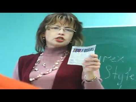 Учатся одевать презерватив видео фото 691-769