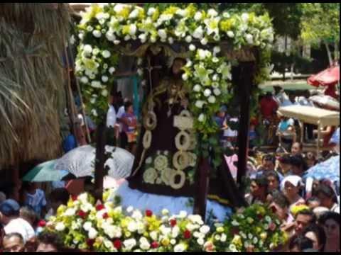 La Vida de San Diego de Alcalá: El Reportaje