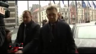Газовые переговоры: последние новости из Брюсселя(, 2014-10-30T23:26:22.000Z)