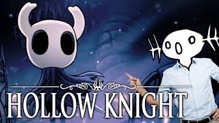 Hollow Knight - Reigniting a Genre (Review)