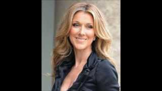 Download Céline Dion - Loved Me Back To Life (Reggae Remix Version) By Coldfingers Productions