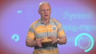 видео Анаэробные нагрузки: виды, польза. Анаэробные упражнения для похудения
