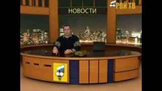 В Сибири зреет антимосковское восстание