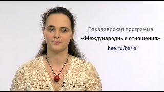 видео О перспективах и проблемах преподавания экономики в школе