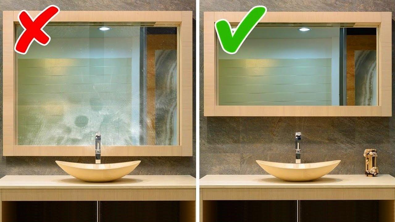 25 Greatest Home Decor Ideas You Ve Ever Seen Youtube