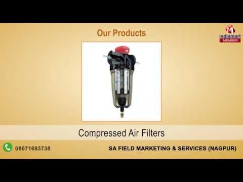 SA Field Marketing & Services , Nagpur - Wholesale
