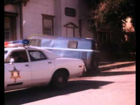 The Dukes Of Hazzard S01E08 - Scene 3