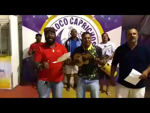 samba-caprichosos-do-piqueri-2018