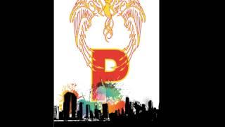 Remix Dancehall FEVER 2013 - Dj PHEMIX