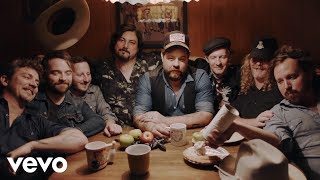 Nathaniel Rateliff The Night Sweats A Little Honey