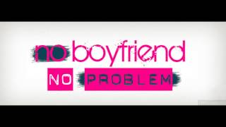 Sak Noel, Kuba & Neitan feat. Mayra Veronica - No Boyfriend (BooBy Bootleg)