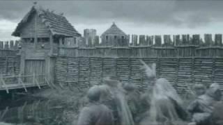 Gmork - Pagan Memories