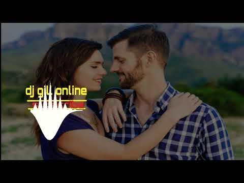 lahore-song-dj-gill-online-2019-new-updata-guru