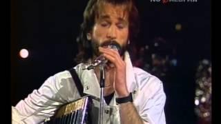 Музыка 80-х И  Тальков   Чистые пруды
