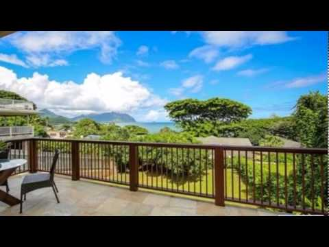 Real estate for sale in Kaneohe Hawaii - MLS# 201334349