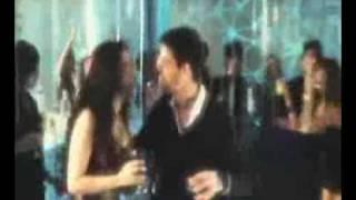 Download Video Sarah Azhari Nikmatnya Malam Ini mpg MP3 3GP MP4