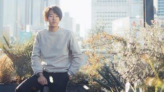 日本最大級動画コミュニティーについて