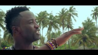 OFFICIAL VIDEO - BANGIN - GOOD MORNING AFRICA FT C 4