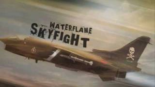 Waterflame - skyfight Loop