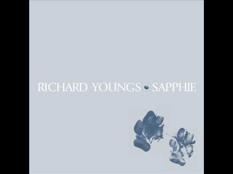 Richard Youngs  Soon It Will Be Fire