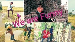 Video prank funny,must watch
