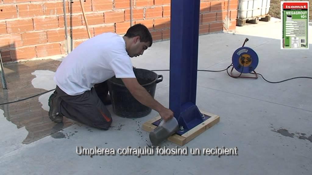 Shoe Repair Sandy