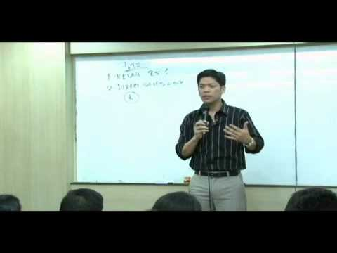 AiM Global's Vice President John Asperin Discusses the Compensation Plan of the Company
