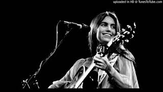 Emmylou Harris - For No One (1974 The Beatles Cover)