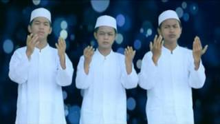 Sholawat Nariyah Modern Keren Bingit