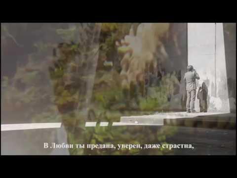 //www.youtube.com/embed/QDRNLhSSByw?rel=0