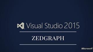 [Học lập trình giao tiếp máy tính] Hướng dẫn vẽ đồ thị với ZedGraph