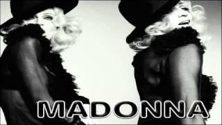 Video Madonna Give It 2 Me (Instrumental) download MP3, 3GP, MP4, WEBM, AVI, FLV November 2018