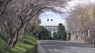 NHK朝ドラ「あさが来た」の加野炭坑(炭鉱)は、福岡県飯塚市潤野の潤野...