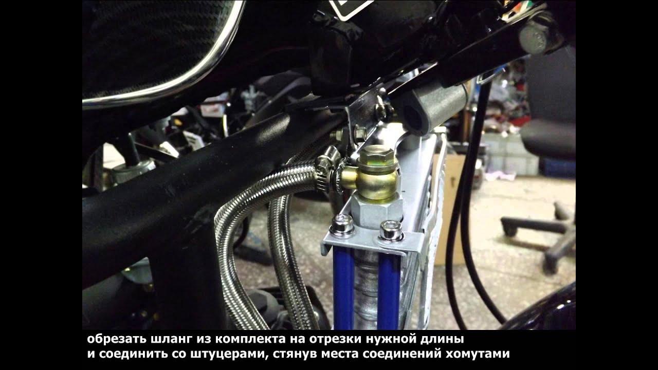 Прорыв в мире гироскутеров - EcoDrive Moto (Toxozers, Forthgoer .