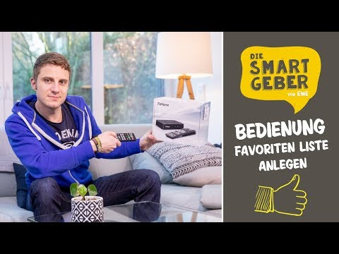 ewe-tv-home-bedienen-–-so-geht's!-|-favoriten-anlegen