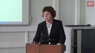 Новые решения в образовании и науке (МЭФ-2017)