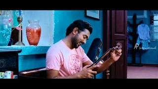 Malayalam Movie | Violin Malayalam Movie | Asif Ali Plays | Nithya Menon