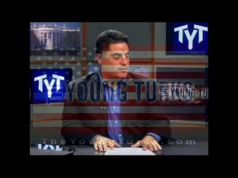 Cenk's Rant After 2010 Election Results