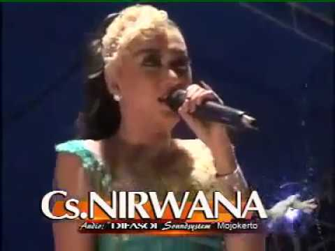KALUNG EMAS   ELSA SAFIRA CAMPURSARI DANGDUT KOPLO NIRWANA 2016   MP3 Download STAFA Band